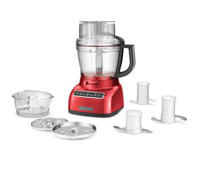 Food Processor  KitchenAid  5KFP0925