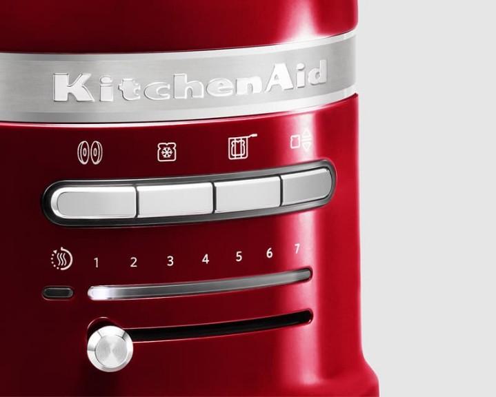 Tostapane KitchenAid 5KMT2204AC 5413184170226 - Tutte le novità ...